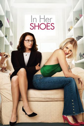 In Her Shoes (2005)