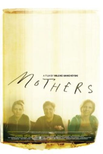 Mothers (2011)