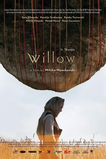 Willow (2019)